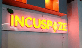 Startup Incuspaze and SIDBI collaborate on next co-working space