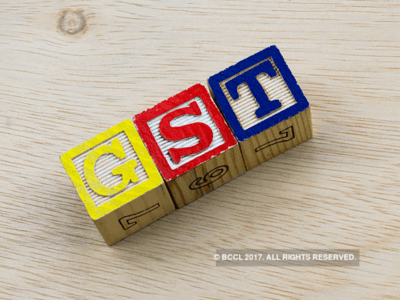GSTN providing free accounting, billing software to MSMEs