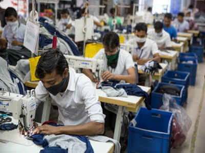 Government to clear MSME dues, alter definition