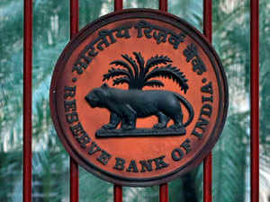 UK Sinha panel on MSMEs submit report to RBI