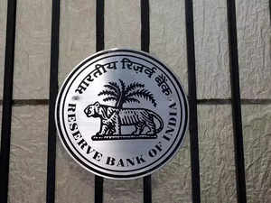 RBI policy: Lending norms, exposure limits eased for NBFCs